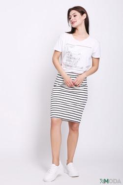 b48ad632d01 X-Moda  купить женскую юбку в интернет-магазине в Москве
