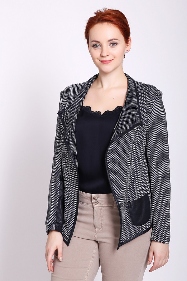 Жакет Lebek