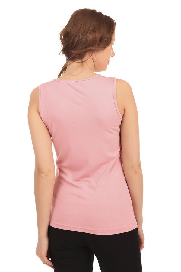 Ебей Интернет Магазин Женской Одежды