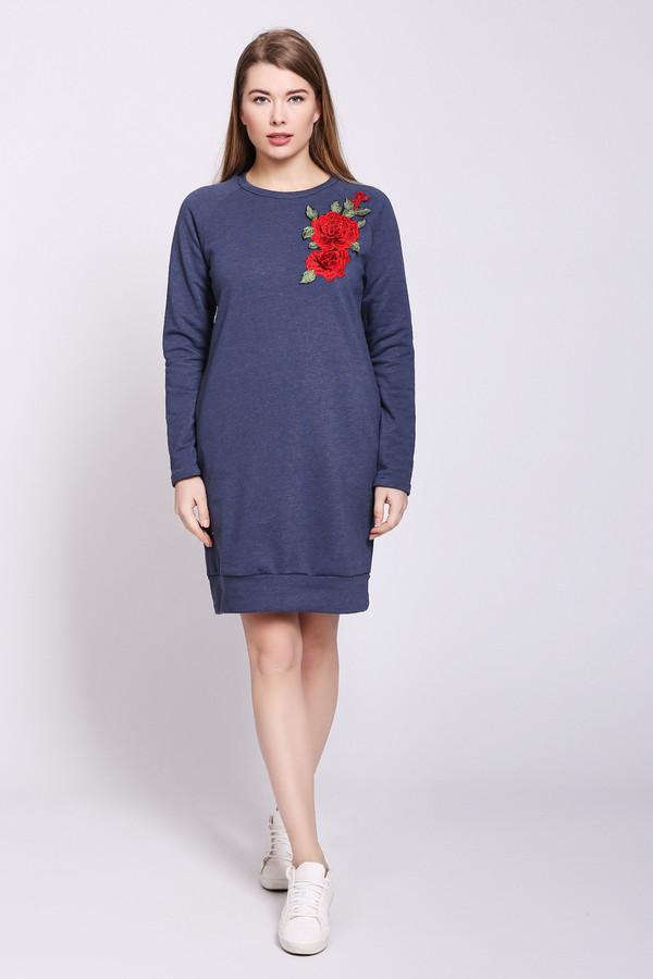 Платье D.S.