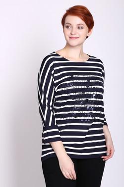 X-Moda  одежда Gerry Weber в нашем интернет-магазине. Купить одежду ... 4d850ff1be8