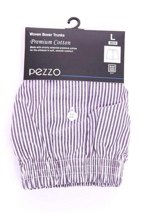 Купить со скидкой Трусы Pezzo