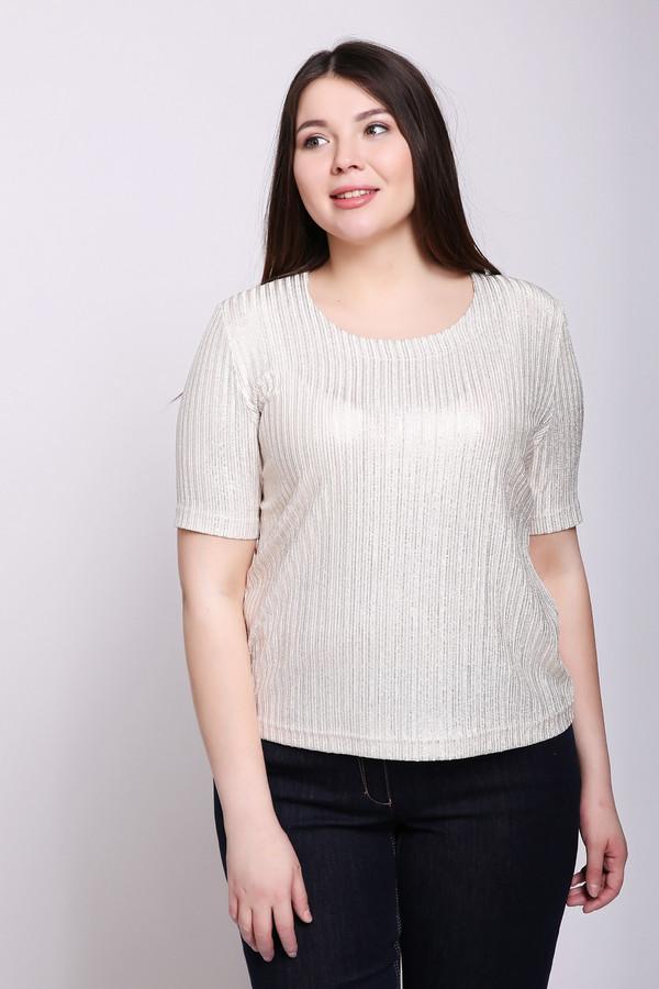 женская футболка eugen klein