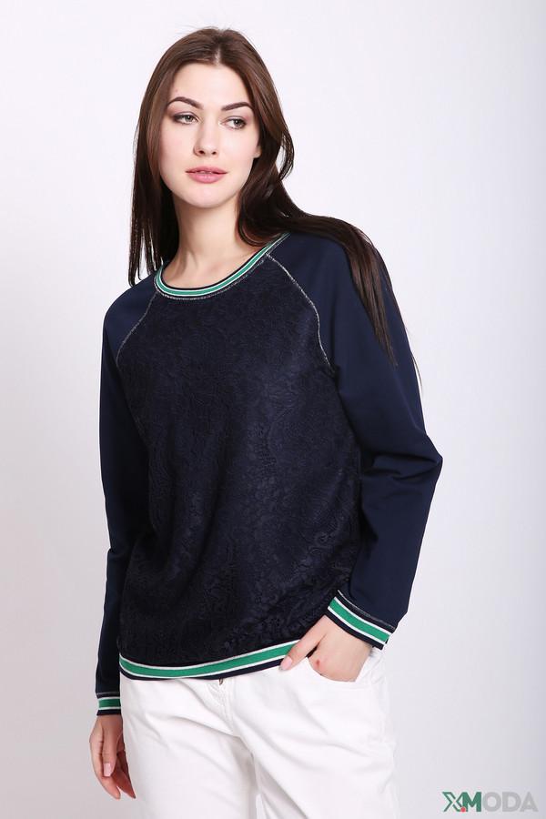 Пуловер Thomas RabeПуловеры<br>