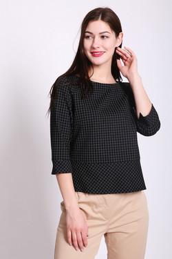 ebf56a36ce45 Женская одежда — Женщинам — Bianca — X-MODA.RU — интернет-магазин ...