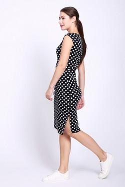 13e98d7614f Купить женские платья в интернет-магазине недорого — X-MODA