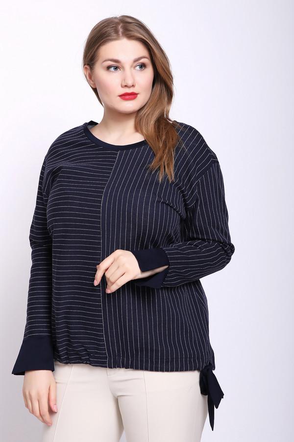 Пуловер Gerry WeberПуловеры<br>//www.x-moda.ru/photo/27116/thumb_pulover_gerry_weber_8dab4ea7.jpg