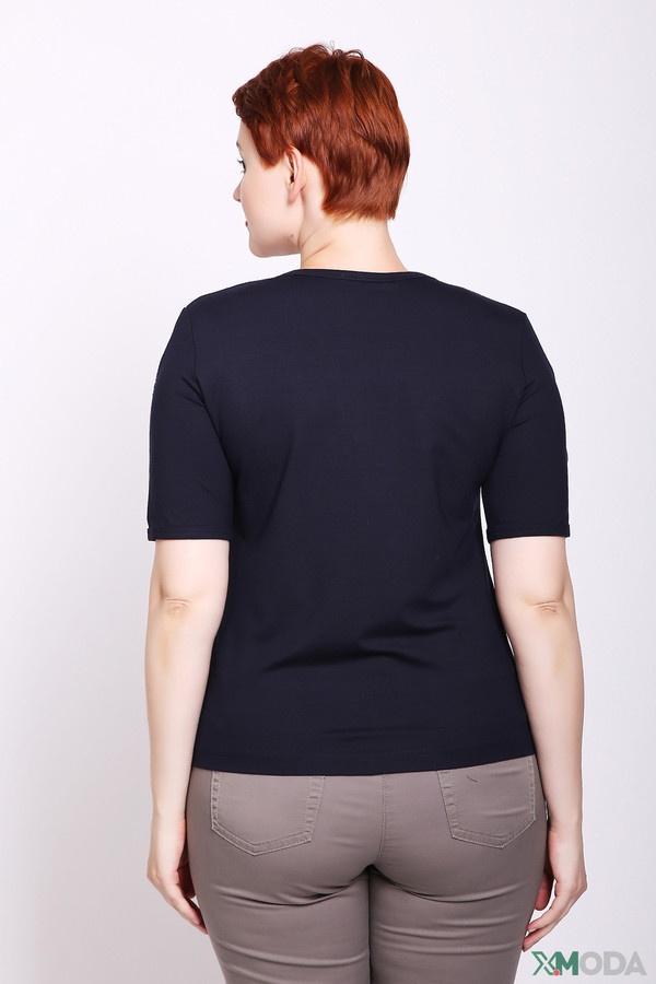 Eugen Klein Интернет Магазин Купить Одежду