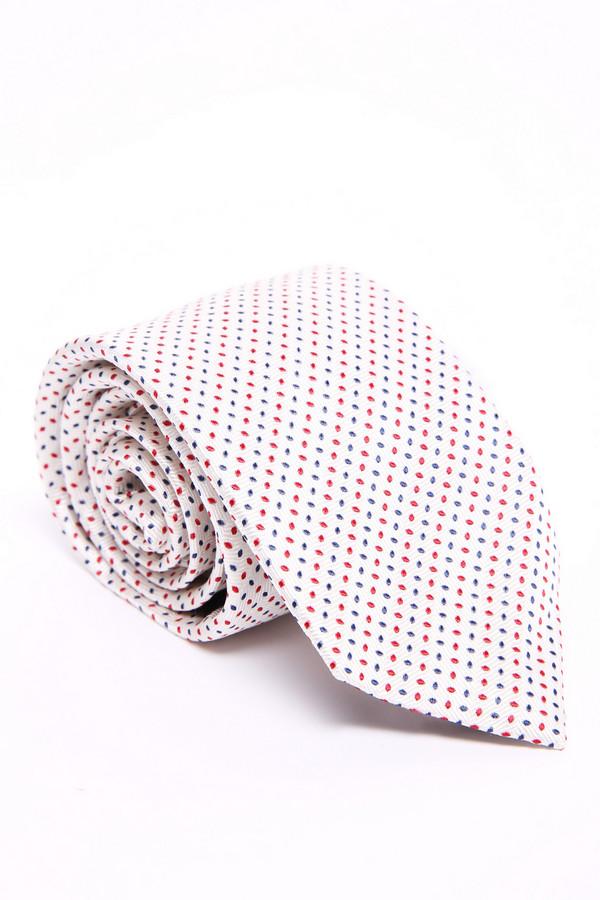 мужской шарф pezzo