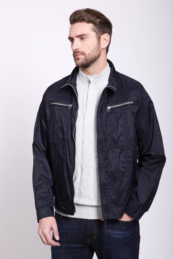 Купить Куртка Pezzo, Китай, Синий, нейлон 100%, Состав_подкладка нейлон 100%, Состав_подкладка_2 полиэстер 100%