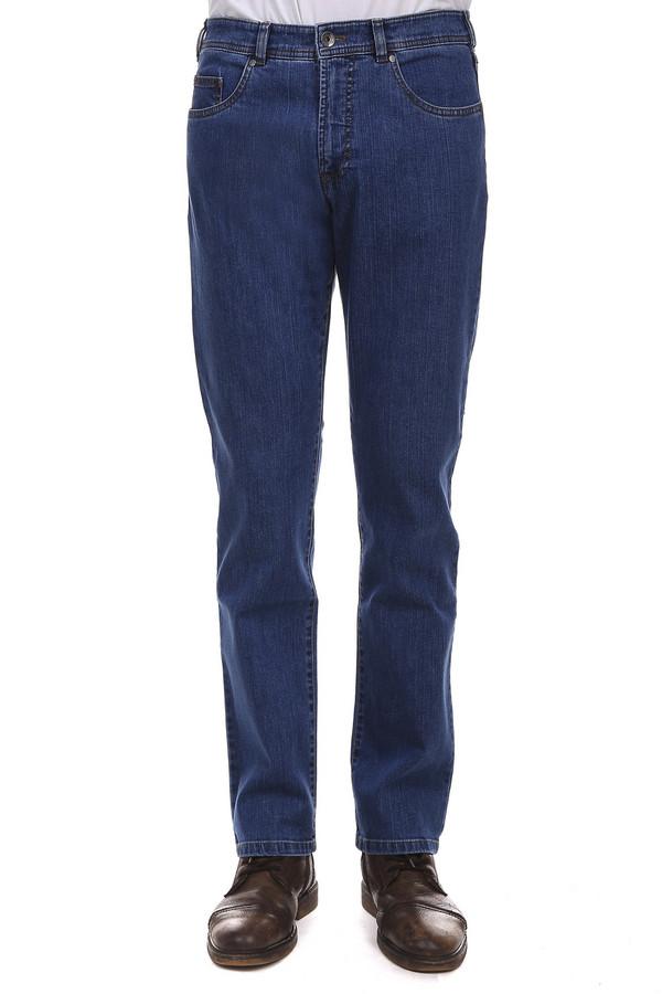Классические джинсы Gardeur