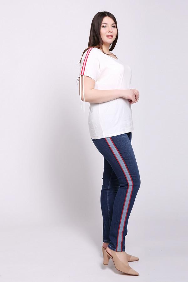 женские джинсы oui