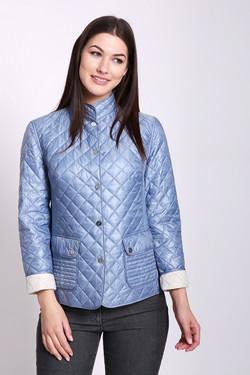 68b578219cd Купить женскую верхнюю одежду недорого. Верхняя одежда для женщин в ...