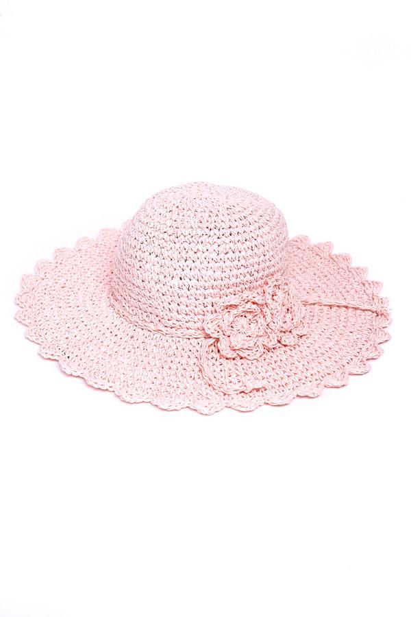 женская шляпа pezzo