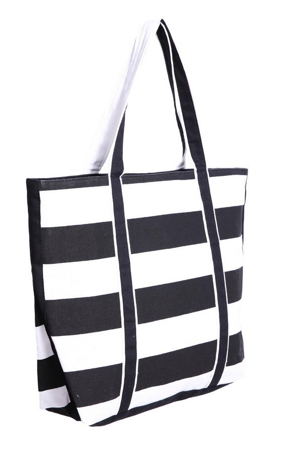 женская сумка pezzo