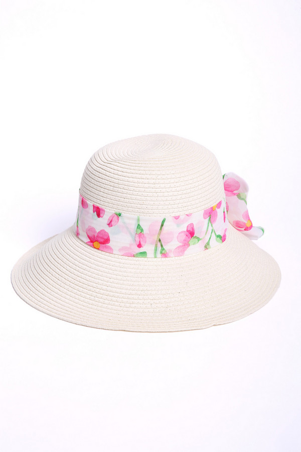 Купить со скидкой Шляпа Pezzo