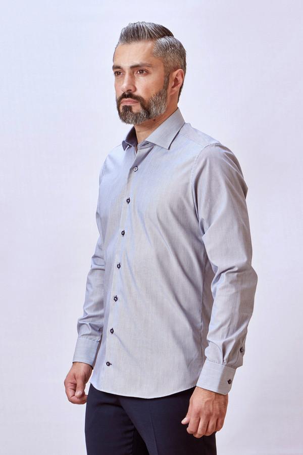 Купить со скидкой Рубашка Mario Machardi