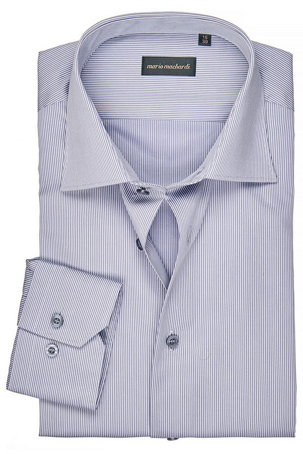 aaa1f60ebd9 Рубашка Mario Machardi — Рубашки и сорочки — Мужская одежда — X-MODA ...