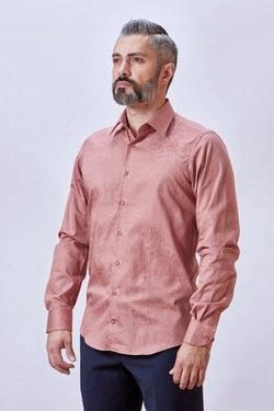 679f9ee6875 X-Moda  купить рубашку в нашем интернет-магазине. Стильные мужские рубашки  Olymp