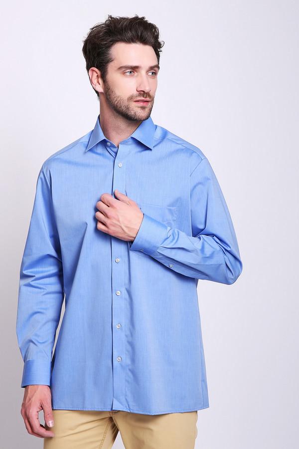a46cad1538d3a0c Мужские рубашки Olymp в Москве купить в интернет-магазине Buduvmode ...