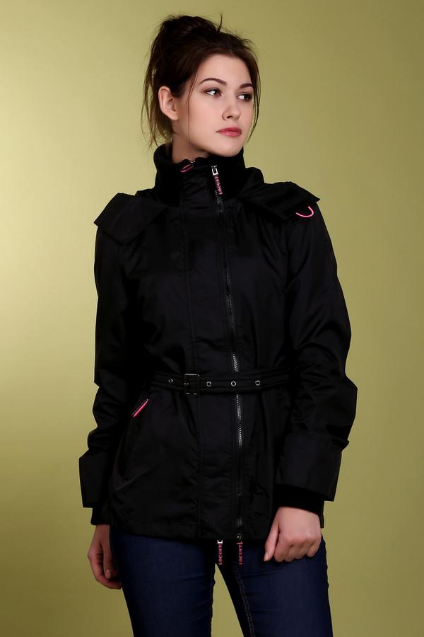Женская одежда ветровки