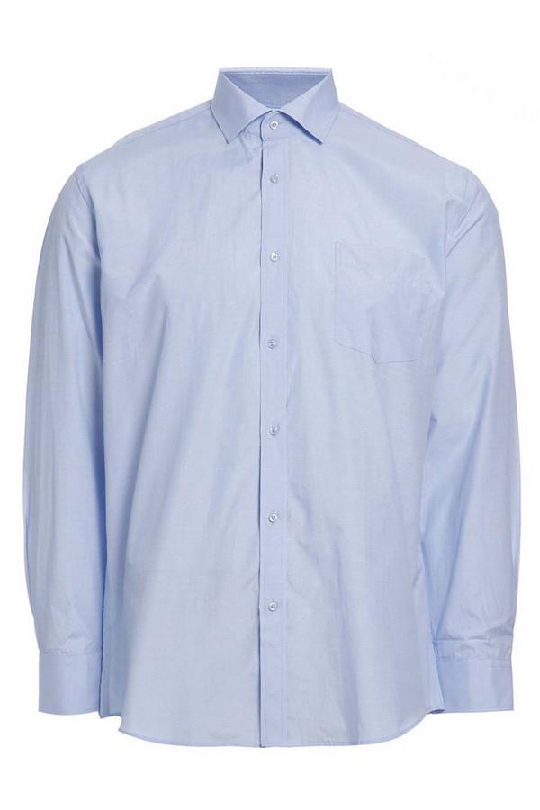 Рубашка с длинным рукавом Fabio FabrizioДлинный рукав<br>