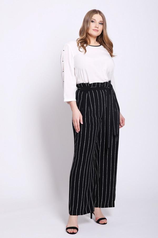 женские брюки oui