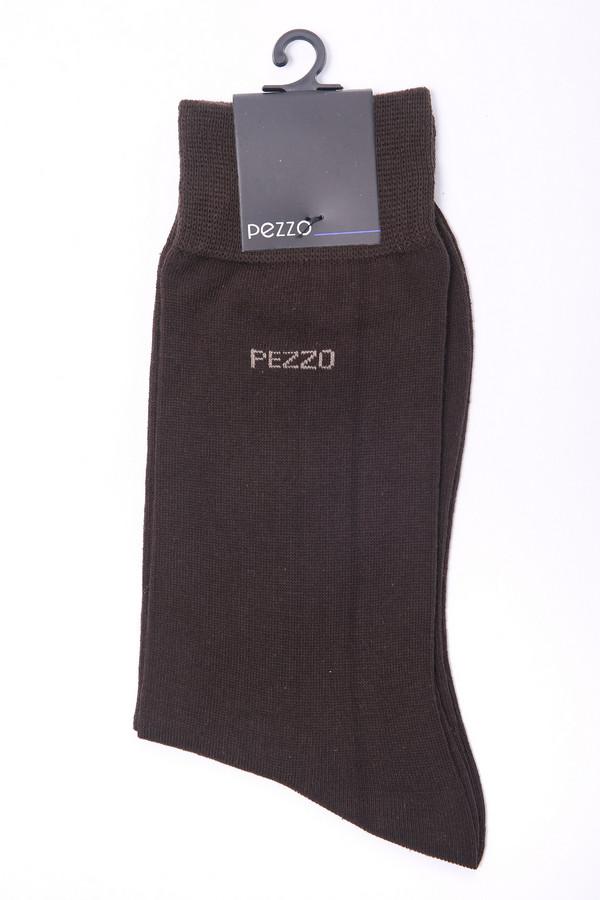 мужские носки pezzo