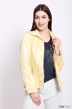8112d8f93a53 Купить женскую верхнюю одежду недорого. Верхняя одежда для женщин в ...