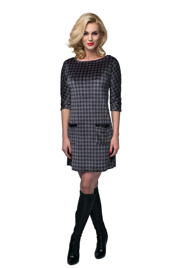 Платье LelioПлатья<br>