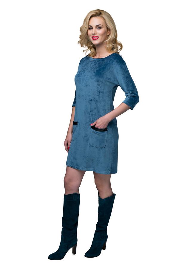 Платье Lelio