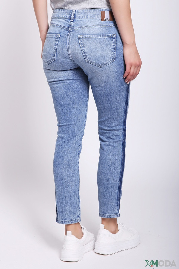 monique-jeans-supplies