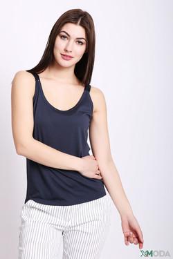 0559eb8b4ab Женская одежда — Женщинам — Monari — X-MODA.RU — интернет-магазин ...