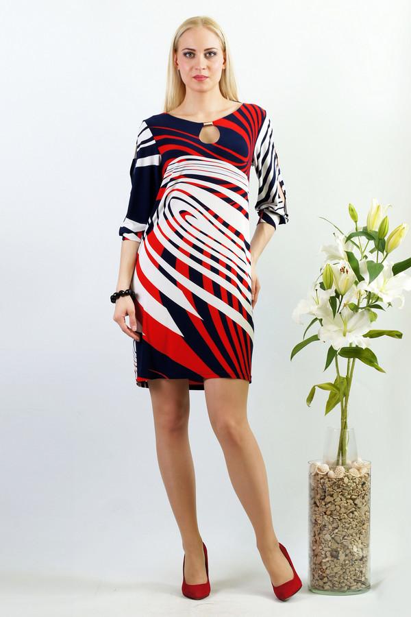 Платье ShegidaПлатья<br>