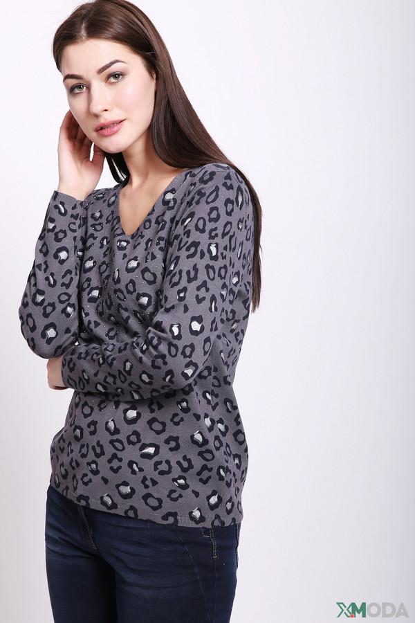 Пуловер LebekПуловеры<br>