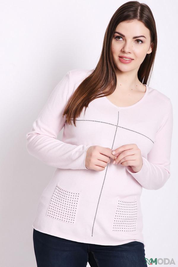 Пуловер Eugen KleinПуловеры<br>