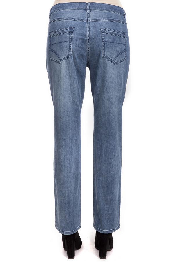Классические джинсы Lebek от X-moda