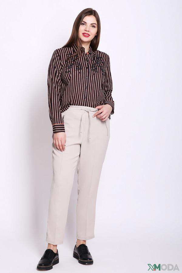 женские брюки steilmann