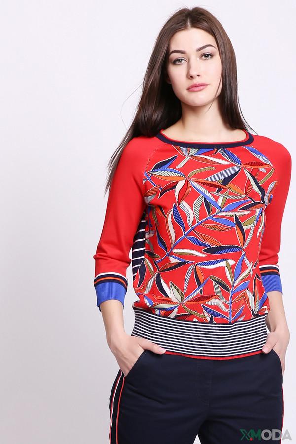 Пуловер Betty Barclay Betty Barclay