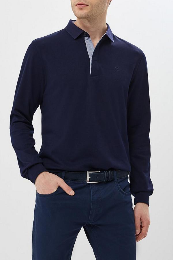 Джемпер La BialiДжемперы и Пуловеры<br>