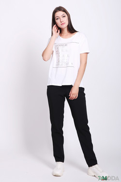 6a310a7ac646 Женская одежда — Женщинам — Steilmann — X-MODA.RU — интернет-магазин ...