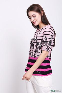 0c8e0ab60 X-Moda: женская одежда Betty Barclay Women — купить в нашем интернет ...