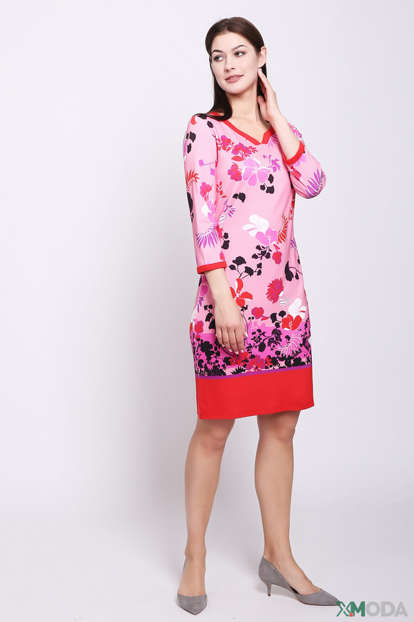 Платье Betty BarclayПлатья<br>