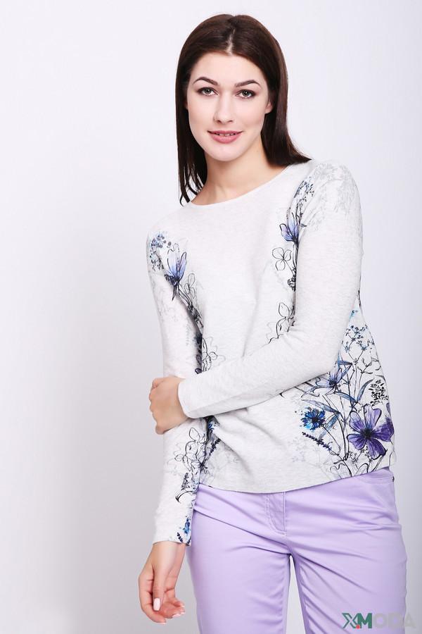 Пуловер Gerry WeberПуловеры<br>
