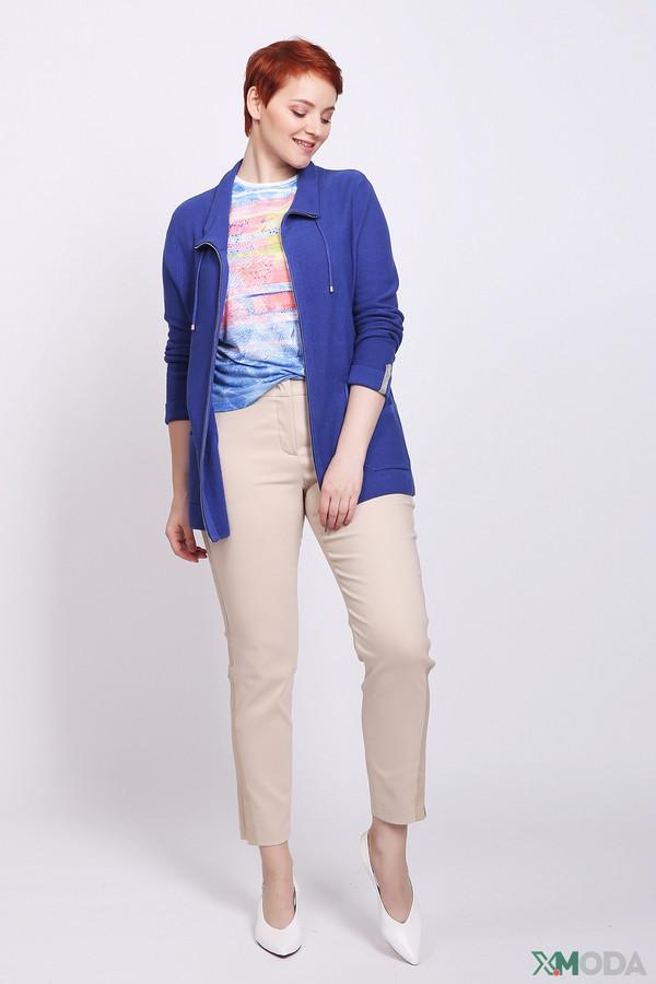 женские брюки taifun