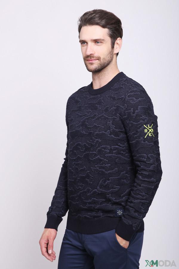 Джемпер LerrosДжемперы и Пуловеры<br>