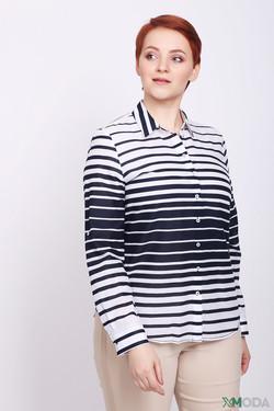 5c88ace3d0b Женская одежда — X-MODA.RU — интернет-магазин модной одежды с ...