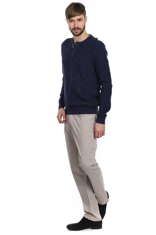 Пуловеры мужские трикотажные доставка