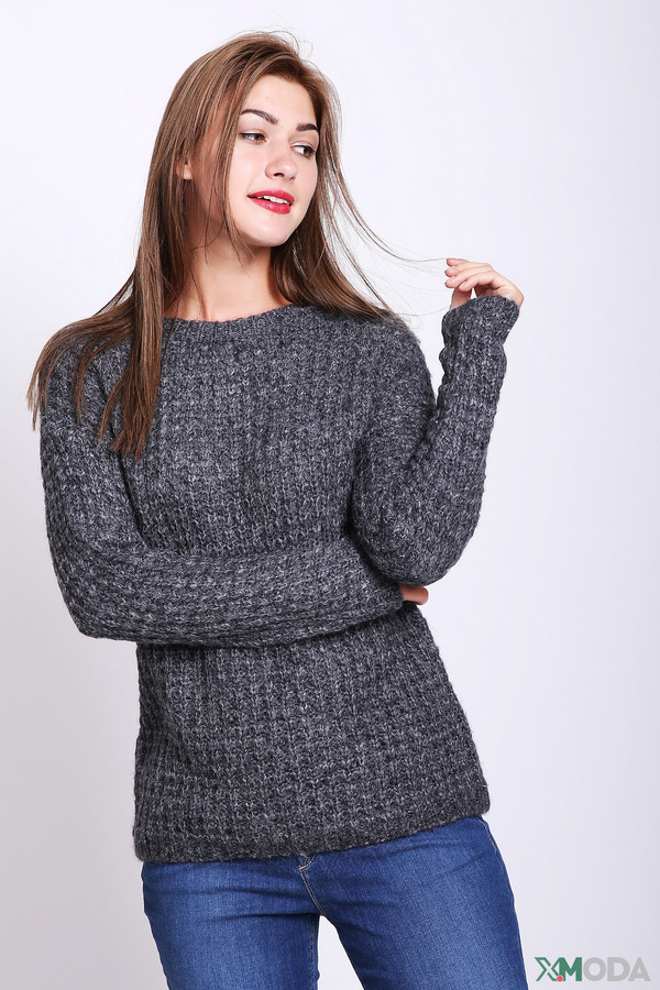 Пуловер s.OliverПуловеры<br>