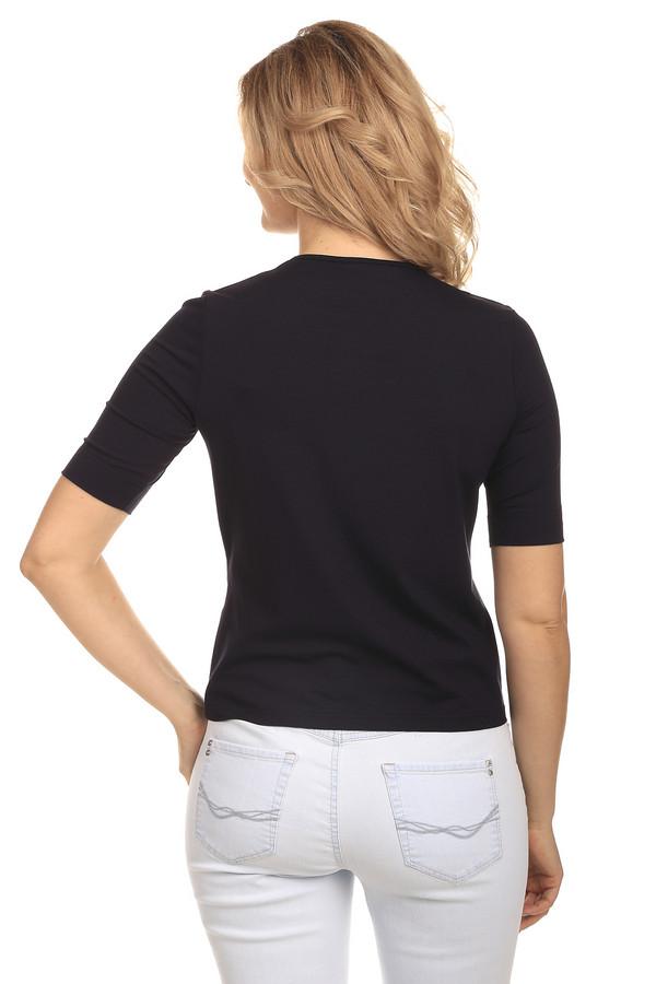 Люция женская одежда с доставкой